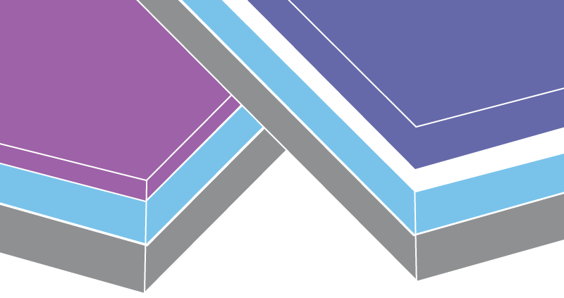 Thermal Plate Technology vs Violet Plate Technology - CTP Trends